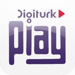 Digiturk Play Telefon Numarası - Mail - Müşteri Hizmetlerine direkt bağlanma
