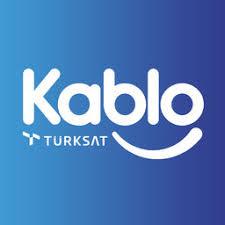 Müşteri Hizmetleri: Turksat Kablo Tv - Telefon Numarası - Mail -Adres - Tüm İletişim Adresleri