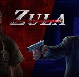 Zula'nı kullanıcı kitlesi geniş olduğundan bekleme süresi operatörlerin ve oyun yöneticilerinin yoğunluğuna göre değişim göstermektedir.