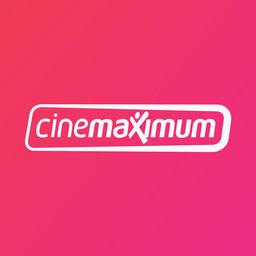 Cinemaximum İletişim Adresleri | Müşteri Hizmetleri | Telefon Numarası | Mail Adresi