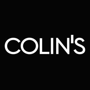 Colin's Müşteri Hizmetleri mail e-posta telefon numarası