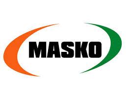 Masko Müşteri Hizmetleri Telefon Numarası, İletişim Numaraları, İletişim Formu, Teknik Destek, Canlı Destek