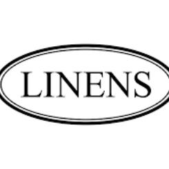 linens avm telefon numarası, linens müşteri hizmetleri, şikayet, e-posta, mail, canlı destek, çalışma saatleri