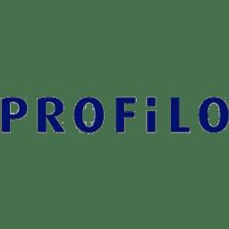 profilo müşteri hizmetleri telefon numarası, email, eposta, çalışma saatleri, yetkili servis numarası