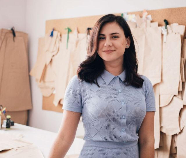 Musthave Manufacture A Place Where We Make Our Beautiful Clothes Jpg X Yulia Nova Office