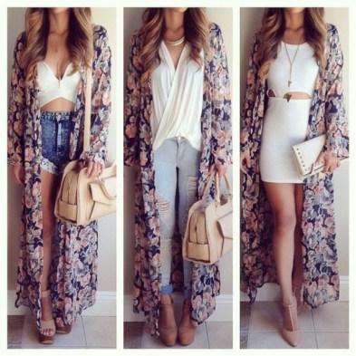 io3e5j-l-610x610-jacket-undefined-maxi-kimono-floral-fashion-instagram-floral+kimono-shoes