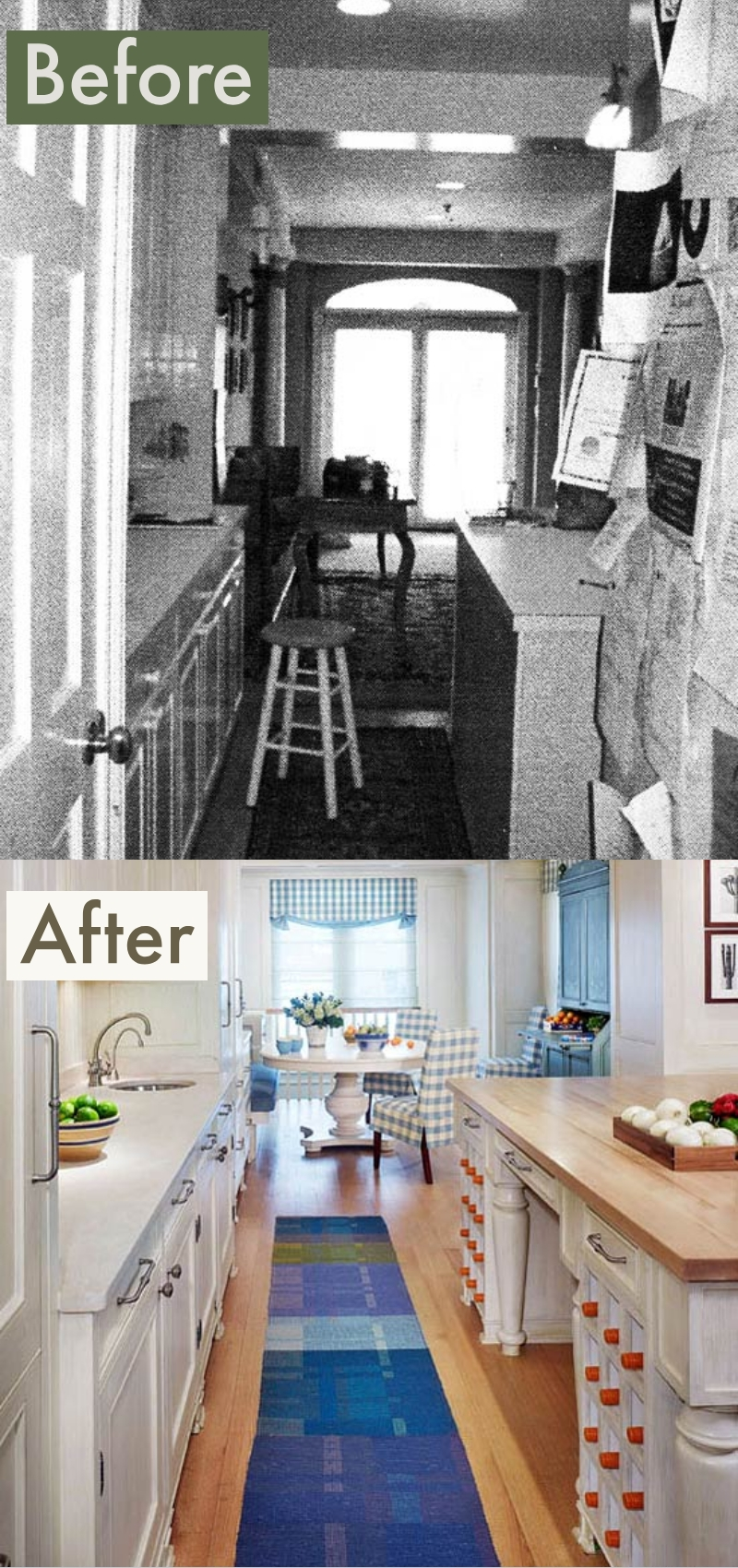 17 Galley Kitchen Remodel Before And After Ideas 2019 Trends Must Have Kitchen