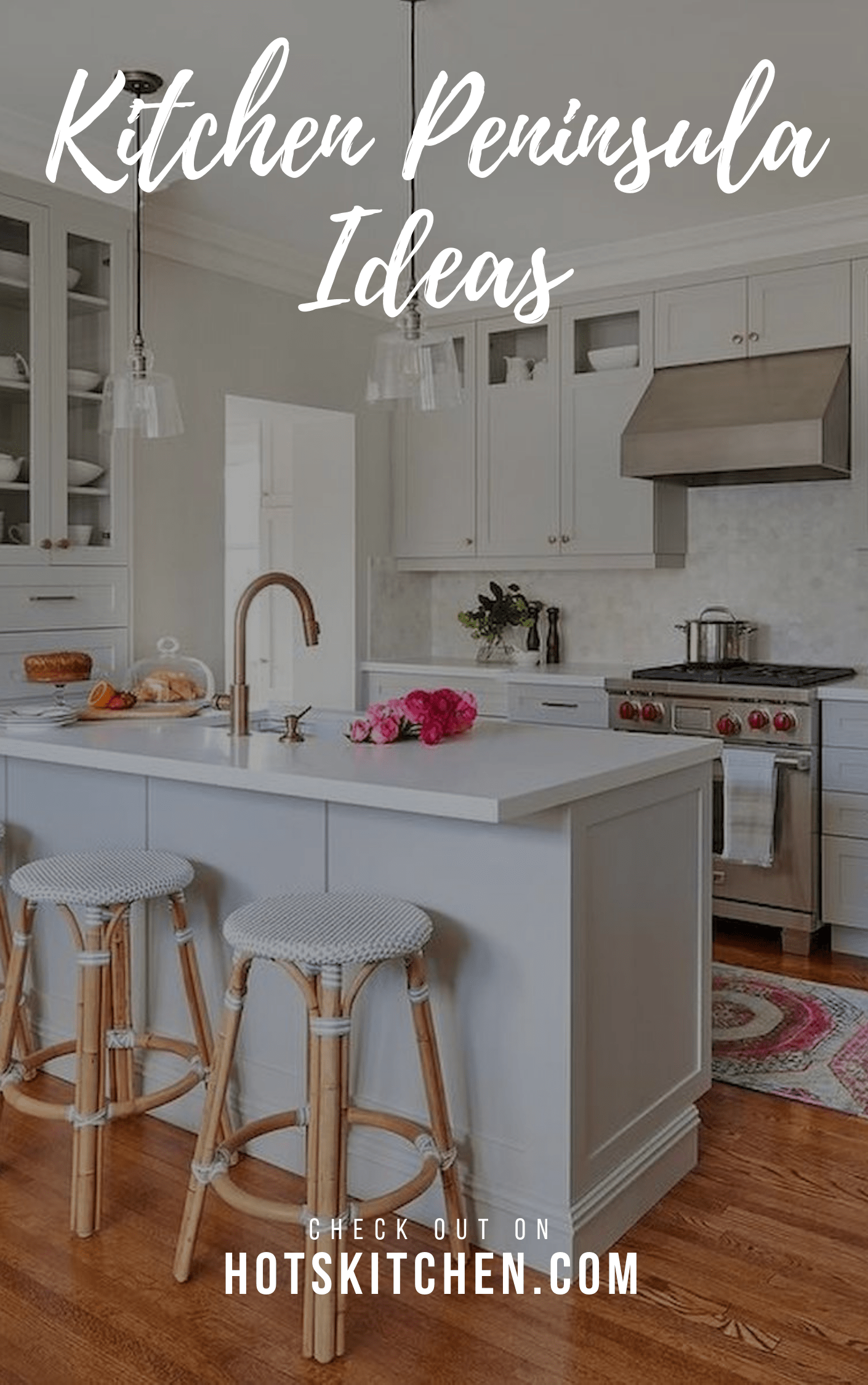 21 Kitchen Peninsula Ideas Basics Pros Cons Design Ideas Must Have Kitchen,Church Pulpit Designs