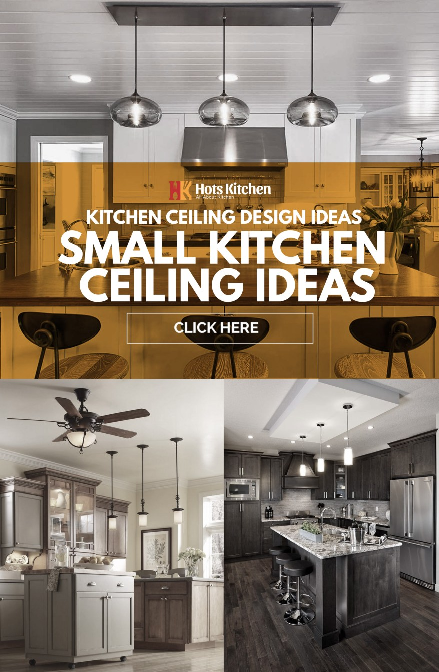 recessed ceiling designs