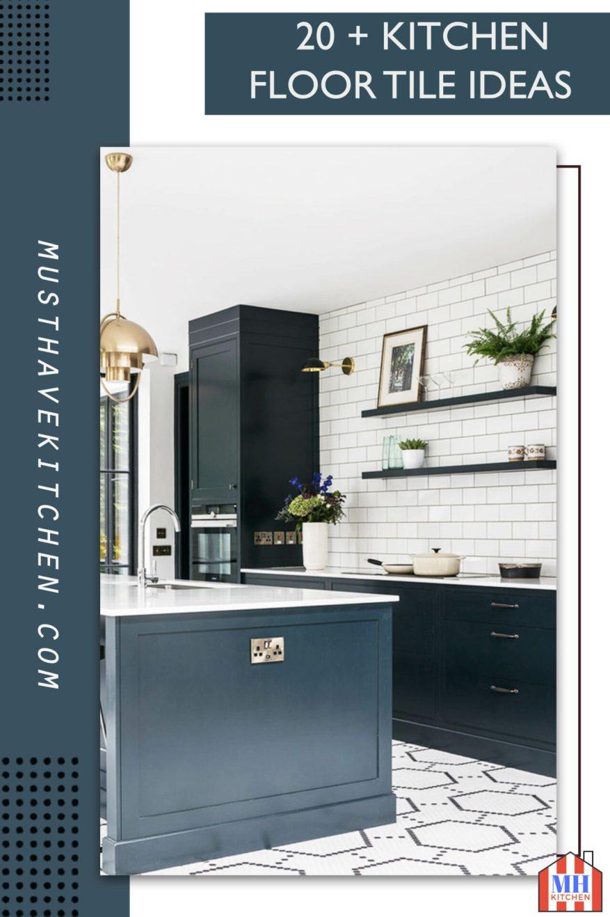 kitchen tiles design images