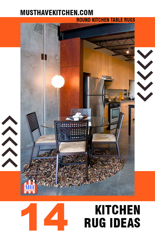 modern washable kitchen rugs