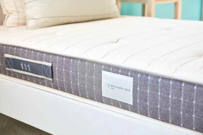 Help You Child Sleep Better On A Quality Kids Mattress Twin Giveaway And Tips