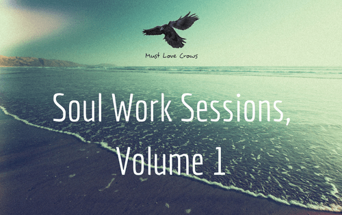 soul-work-sessions-volume-1