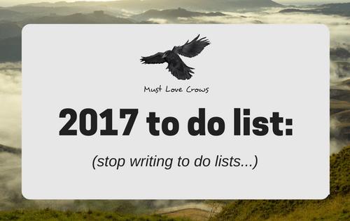 2017-to-do-list