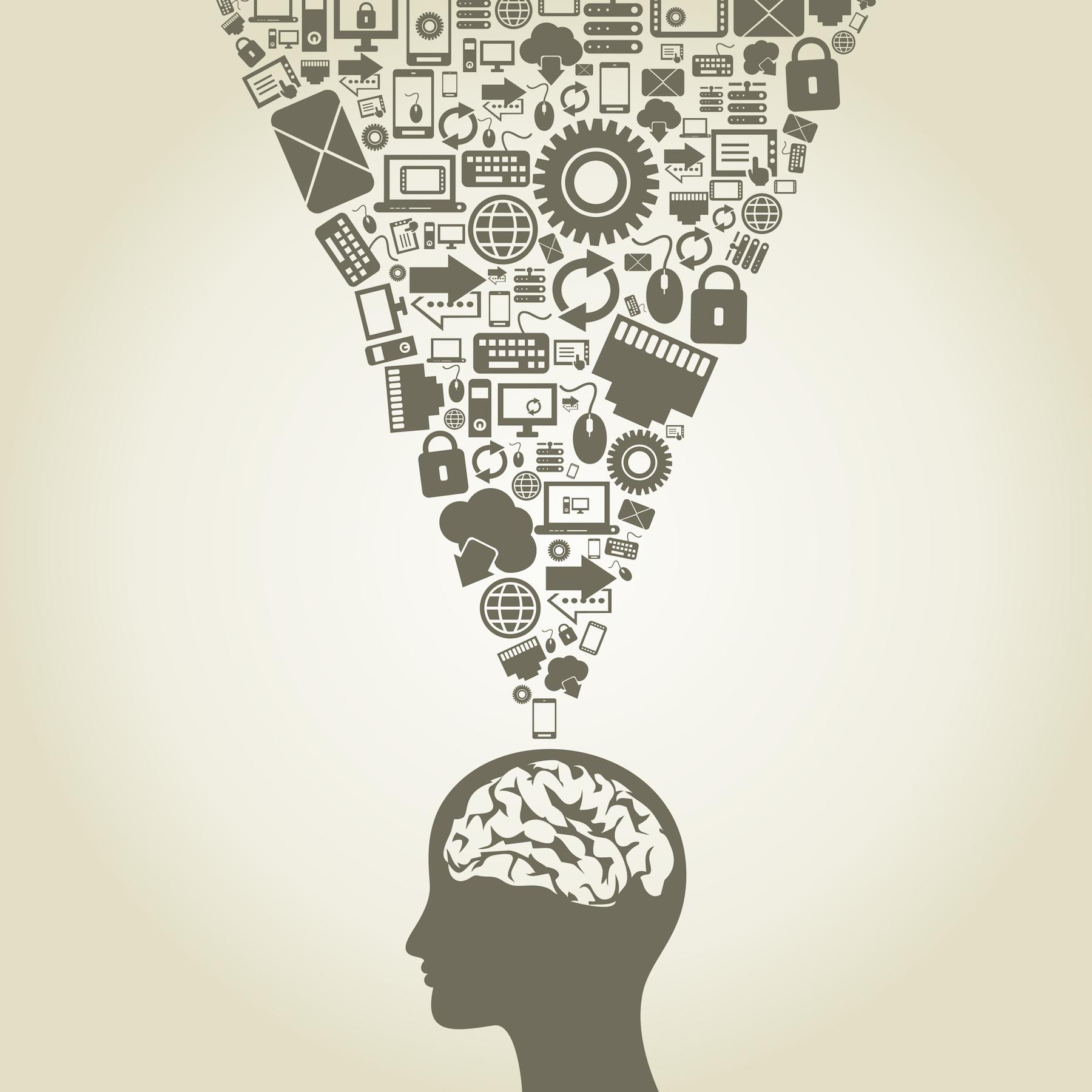 Clarity On Freethinking