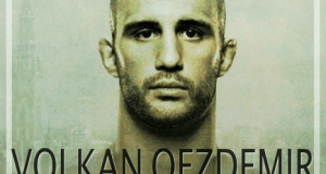 volkan oezdemir court case graphic mustlovemmma
