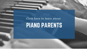 Learn about the role of piano parents