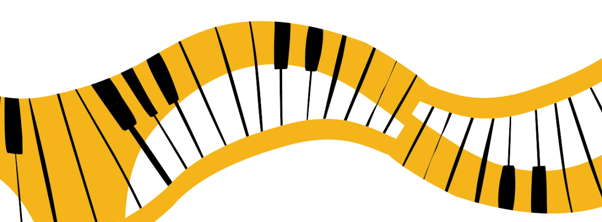 Must Love Music: Online Piano Lessons