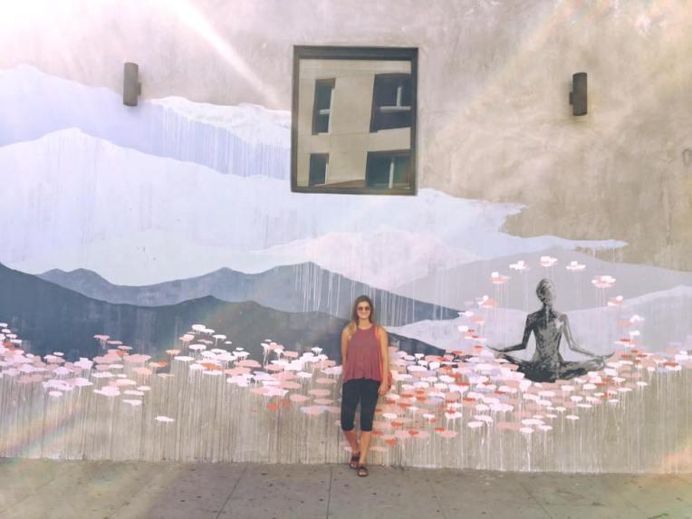 wanderlust-mural