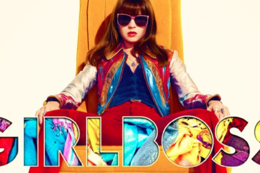 girlboss-netflix-series