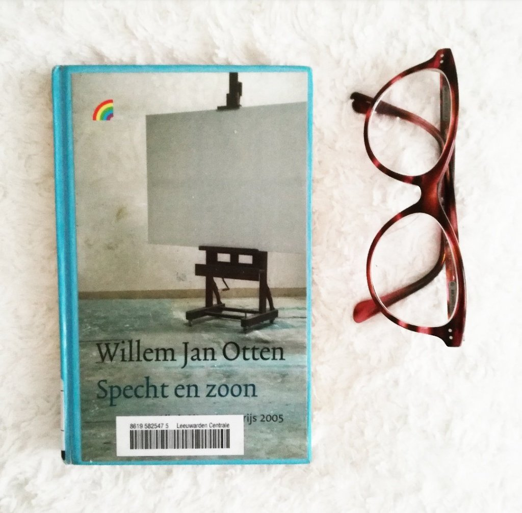 specht en zoon willem jan otten