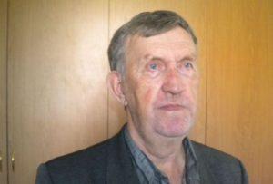Владимир Артуков