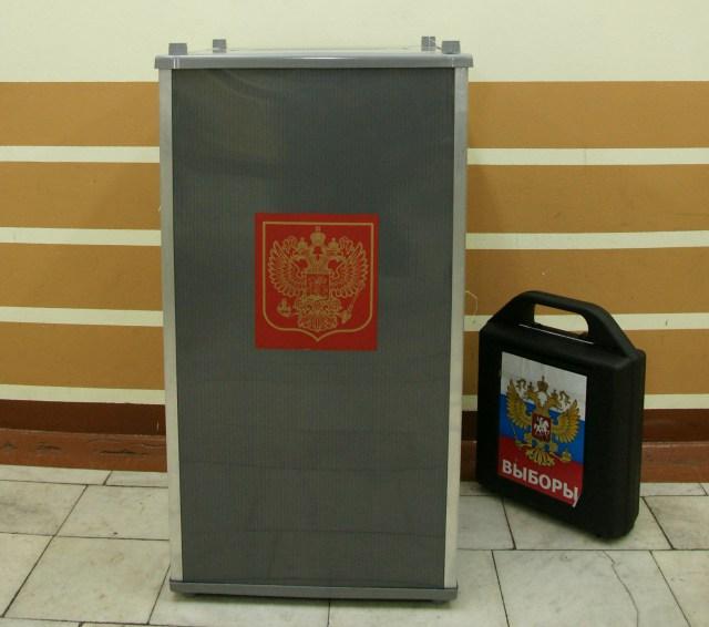 Выборы в Шелтозере стали генеральной репетицией электоральной кампании-2016? Фото: Губернiя Daily