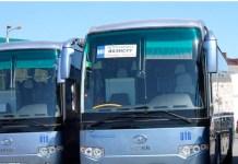 "Автобус ""Петрозаводск-Йоэнсуу"". Фото: avokzal.karelia.ru"