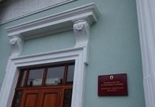 Под угрозой губернаторской отставки в правительстве Карелии разгорелась подковерная борьба? Фото: Валерий Поташов