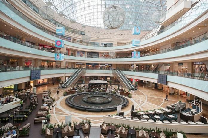 Снос киосков пролоббировал крупный торговый бизнес? Фото: vk.com