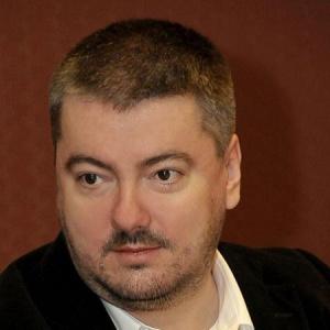Иван Федоров. Фото: regcomment.ru