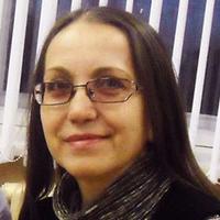 Наталья Мешкова, редактор интернет-журнала «Лицей»: