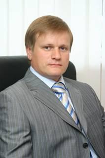Владимир Васильев. Фото: pandia.ru
