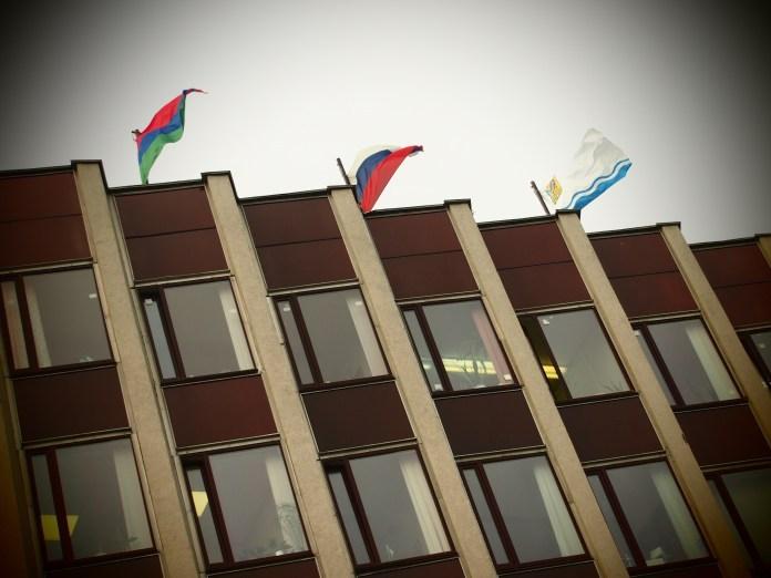 Муниципальный долг Петрозаводска в 2016 году вырос на 219 миллионов рублей. Фото: Валерий Поташов
