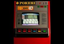 Игровые автоматы в Финляндии приносят огромные доходы государству. Фото: ray.fi