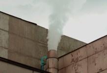Экономический рост в Карелии закончился. Фото: Губернiя Daily