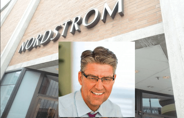 Canary in the mine? Nordstrom takes flight from Anchorage