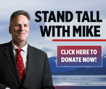 standtallwithmike
