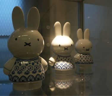Must Have Miffy Gadgets