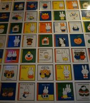 Miffy lives