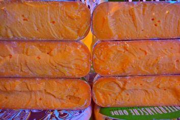 Old Rotterdam Cheese