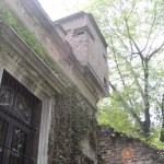 Museums, Trotsky's House Museum