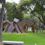 Museums, Modern Art Museum