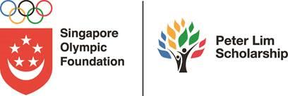 Scholarship-Logos