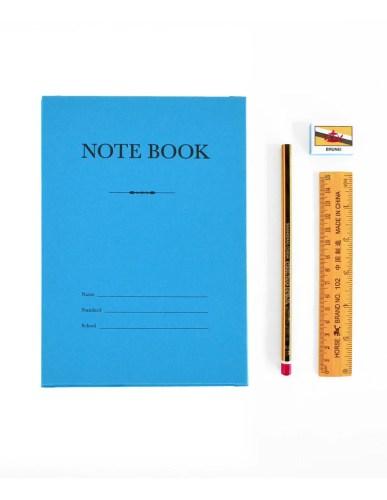 bluenotebook_1_1024x1024
