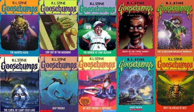 rows-of-goosebumps-covers.6