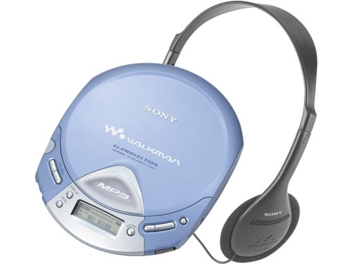 sony-walkman-d-cj500-kyb-800
