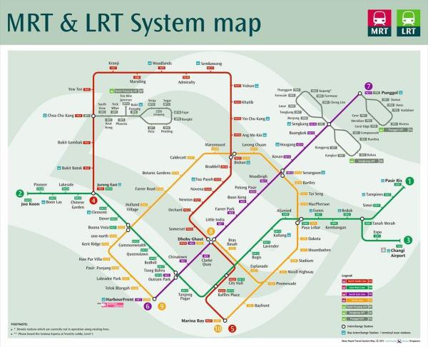 mrt_sys_map_3
