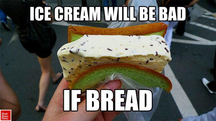 breadIF