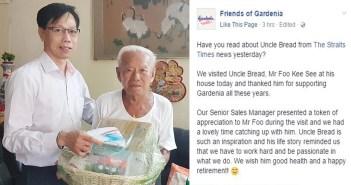 Uncle-Bread-gardenia